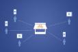 anuncios de difusión local facebook