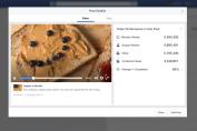 nuevas-metricas-video-facebook