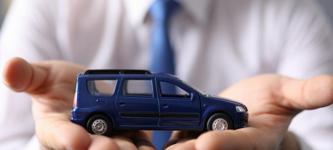 marketing digital para concesionarias y agencias de autos